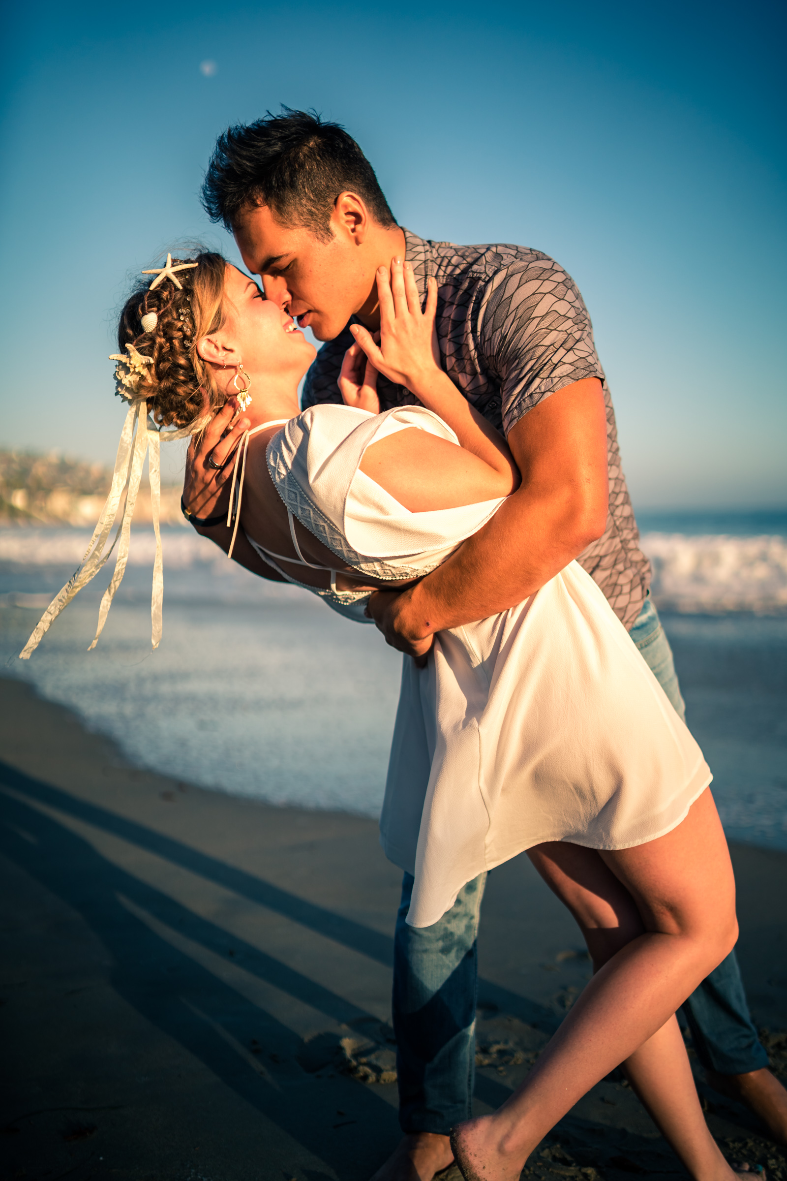33__Bruno-Amanda-Laguna-beach-engagement_Joseph-Barber-Weddings_3018.jpg
