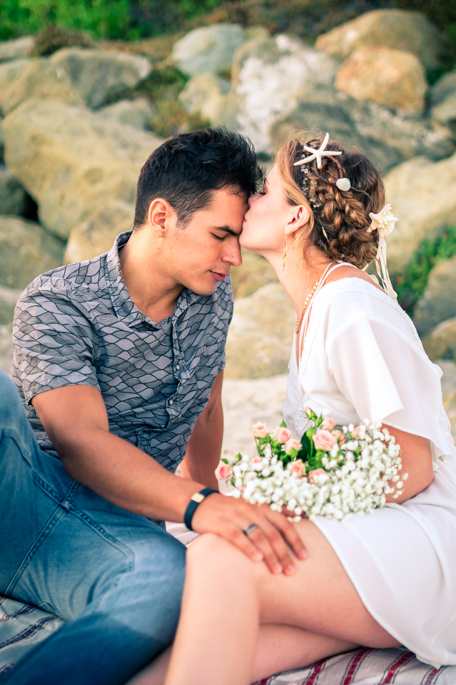 39__Bruno-Amanda-Laguna-beach-engagement_Joseph-Barber-Weddings_3055.jpg
