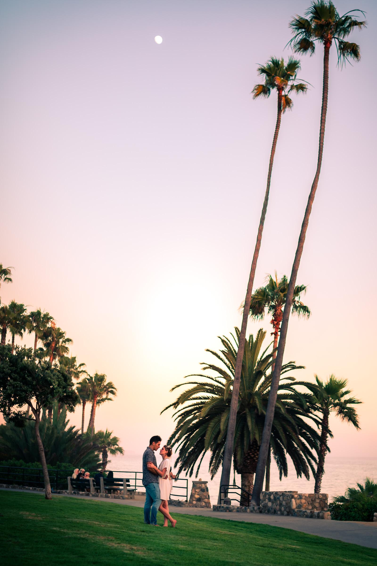 61__Bruno-Amanda-Laguna-beach-engagement_Joseph-Barber-Weddings_3207.jpg