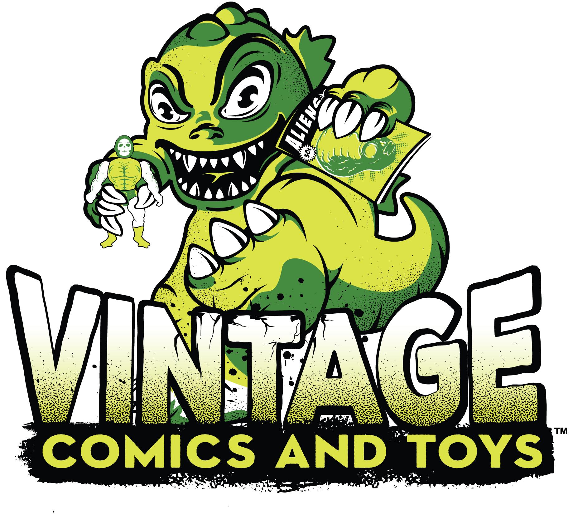VCT_Full_Logo.jpg