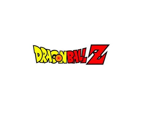 Dragon Ball Toys