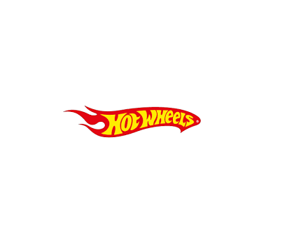 Die Cast Cars And Vehicles
