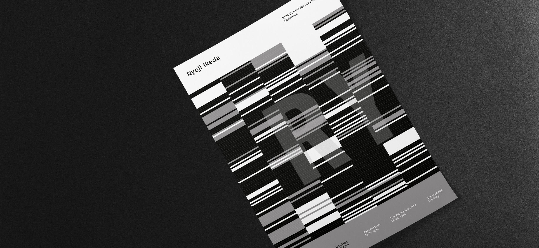 01-branding-mockup-essentials-freebie.jpg