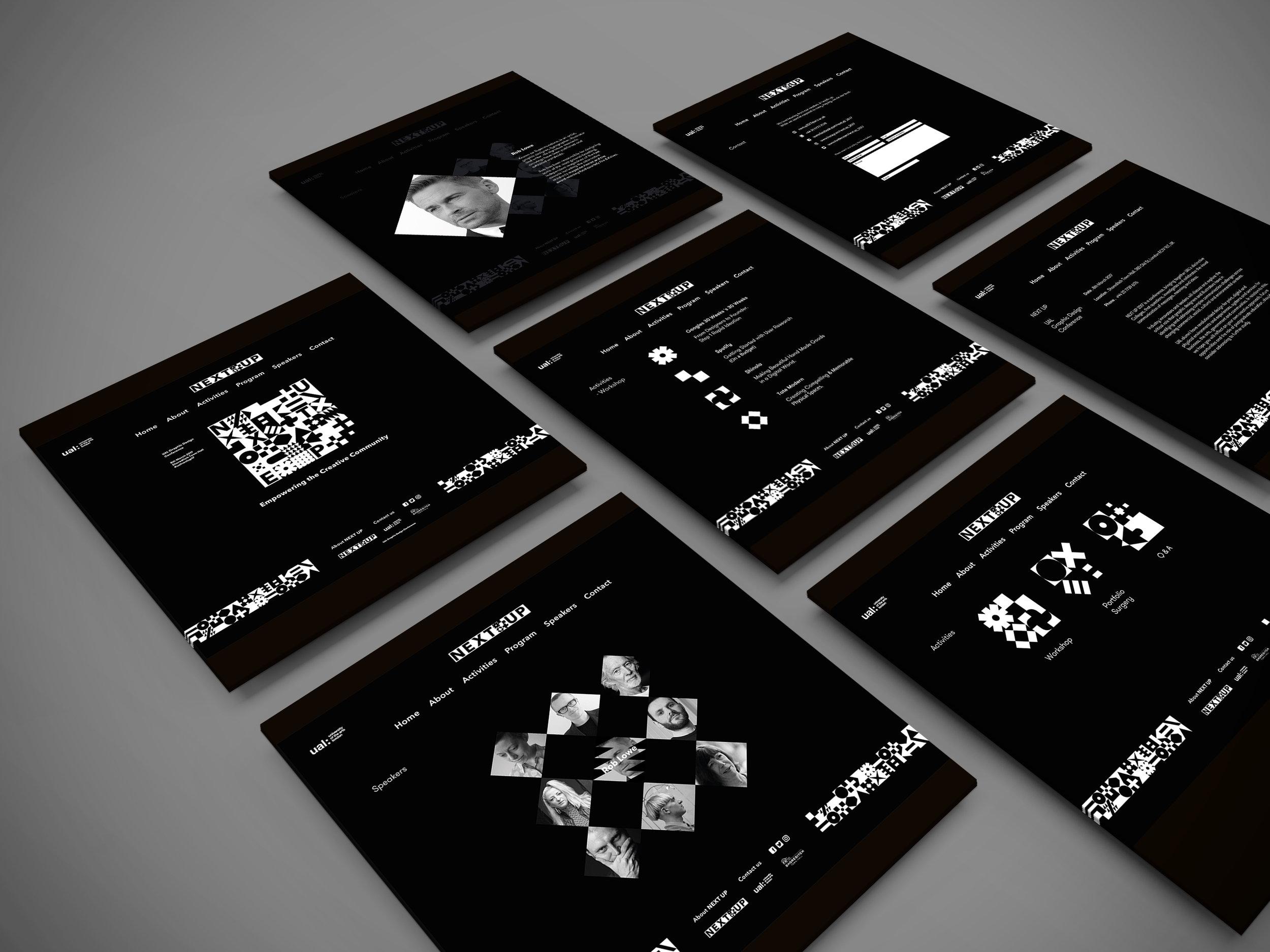 Isometric Web Mockup.jpg