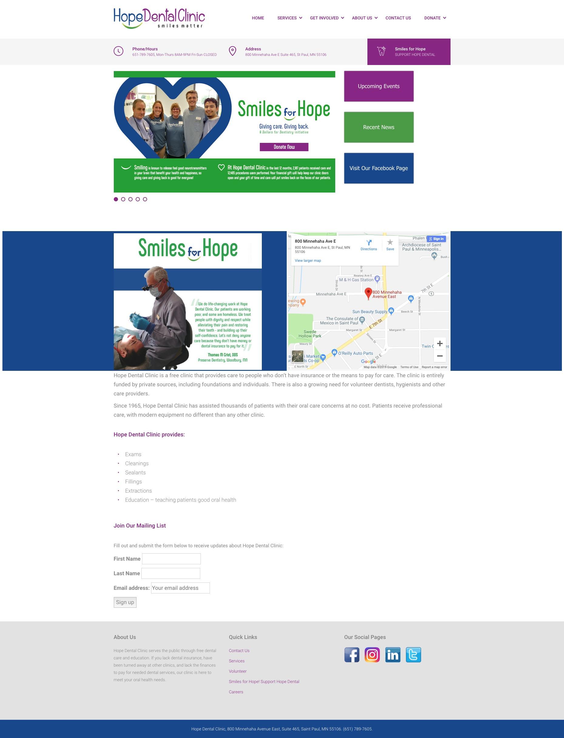 screencapture-hopedentalclinic-org-2019-01-17-21_00_20.jpg