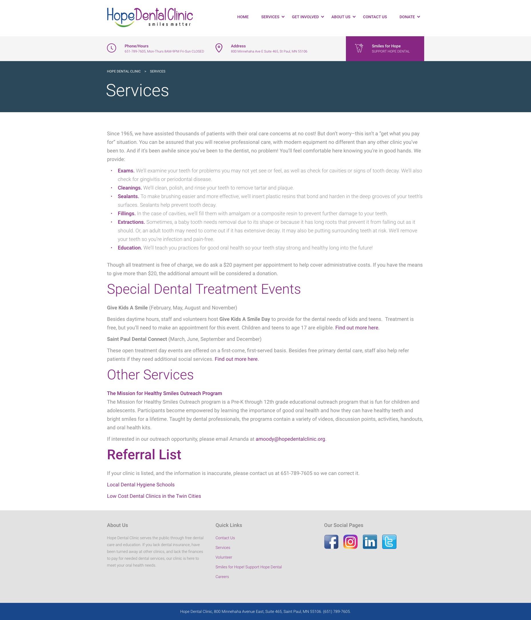 screencapture-hopedentalclinic-org-services-2019-01-17-21_00_35.jpg