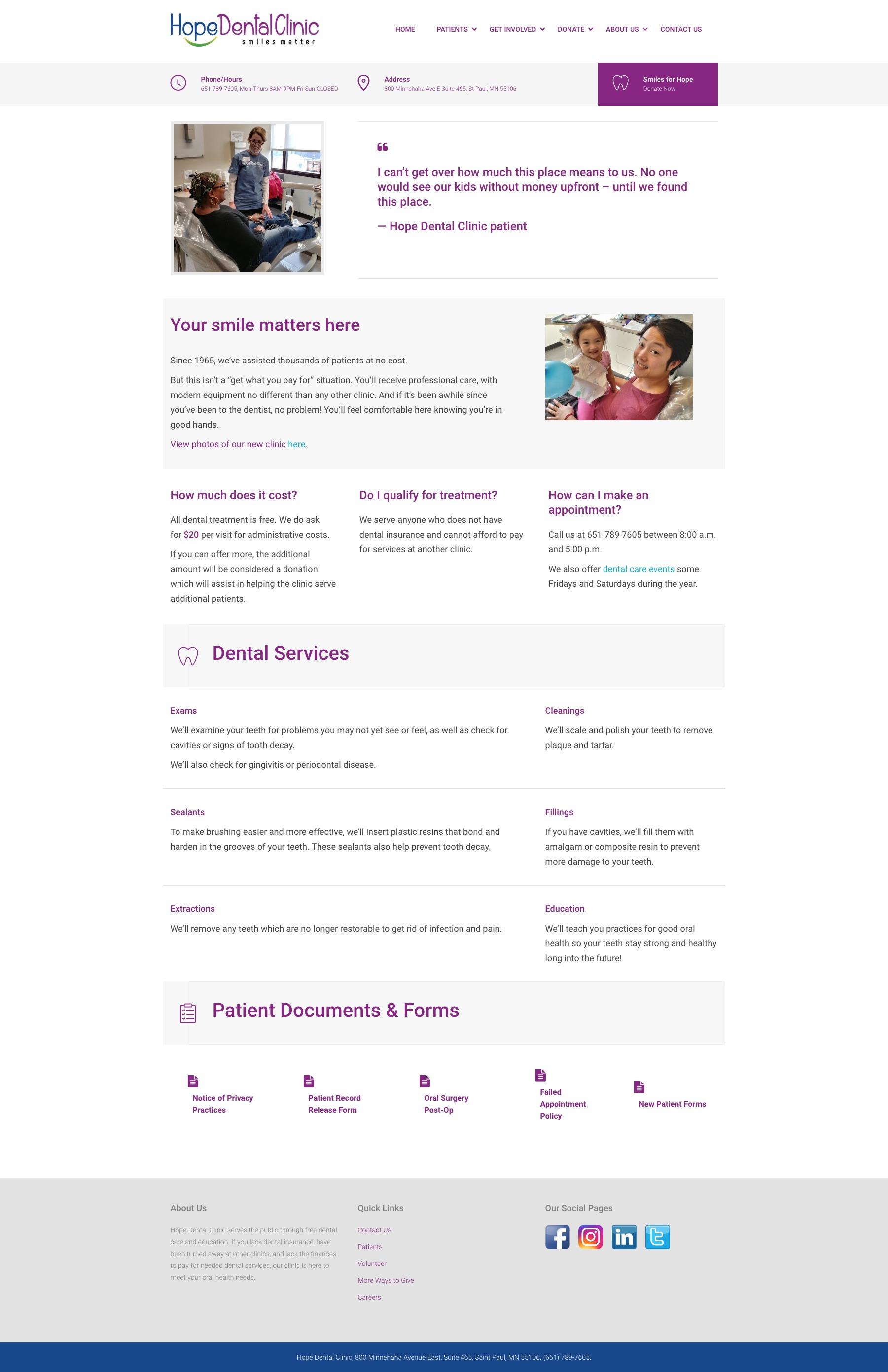screencapture-hopedentalclinic-org-patients-2019-01-28-12_39_12.jpg