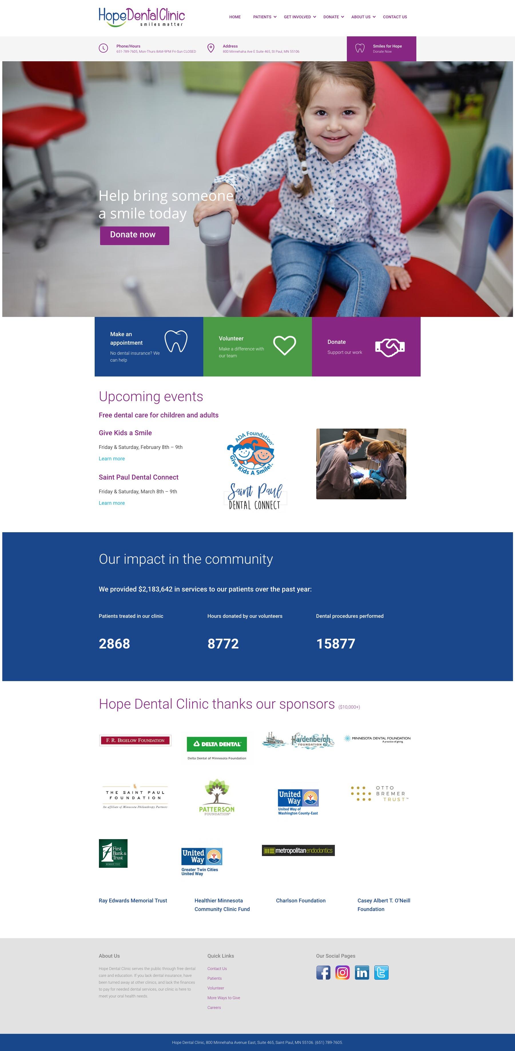 screencapture-hopedentalclinic-org-2019-01-28-12_38_46.jpg