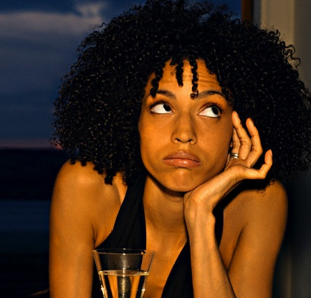 black-woman-bored1.jpg