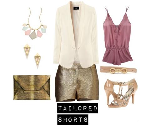 TailoredShorts.png