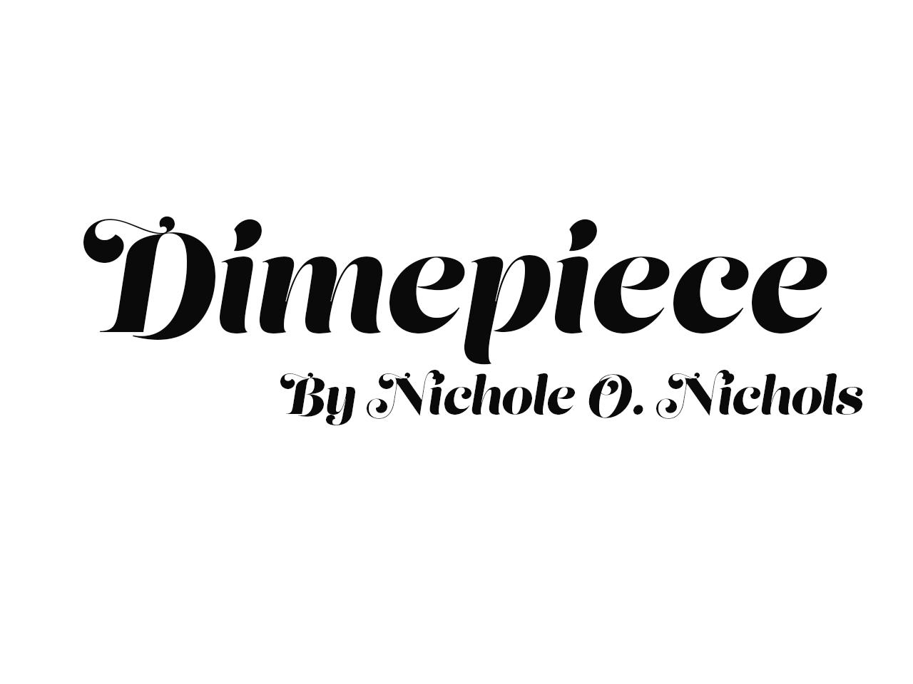 Dimepiece.png