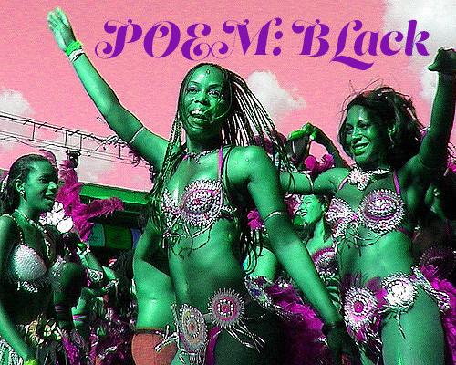 trinidadcarnival.png