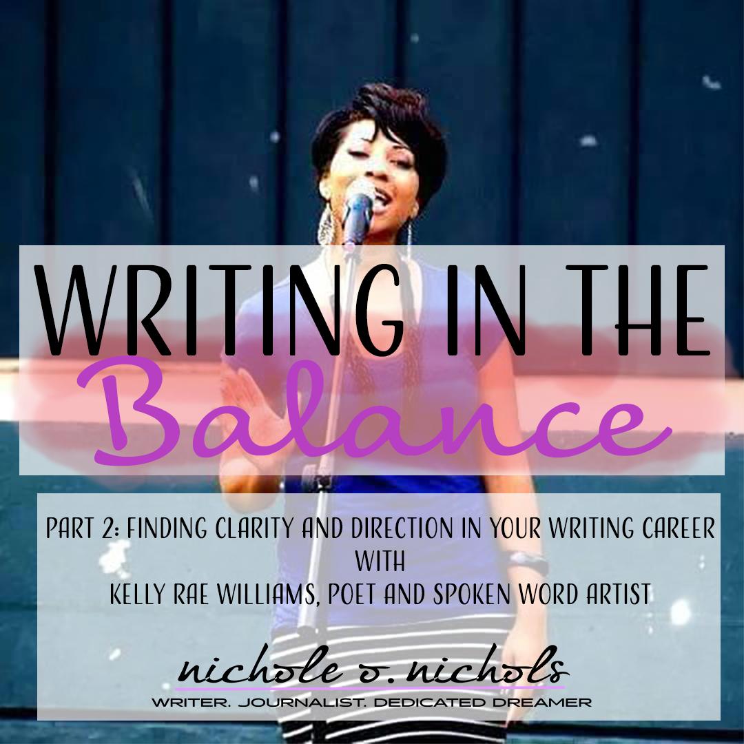 WritingInTheBalancePostCoverTemplate_KellyRae.png