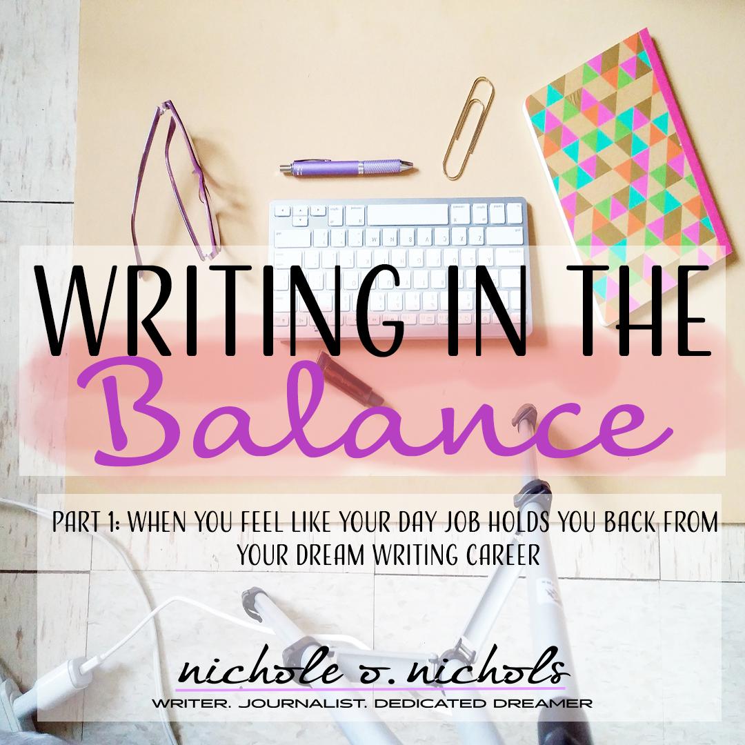 WritingInTheBalancePostCover_Part1.png
