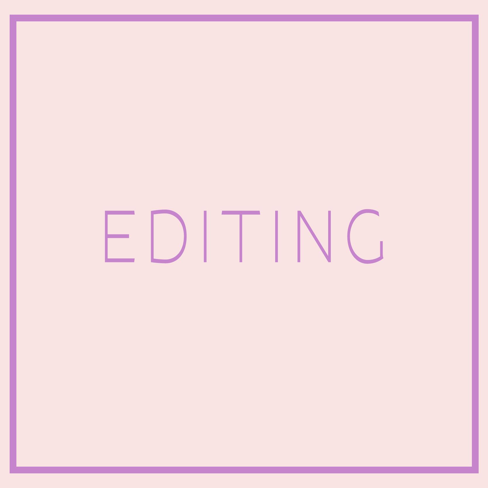 Editing_WhereToStartButton_Template.png