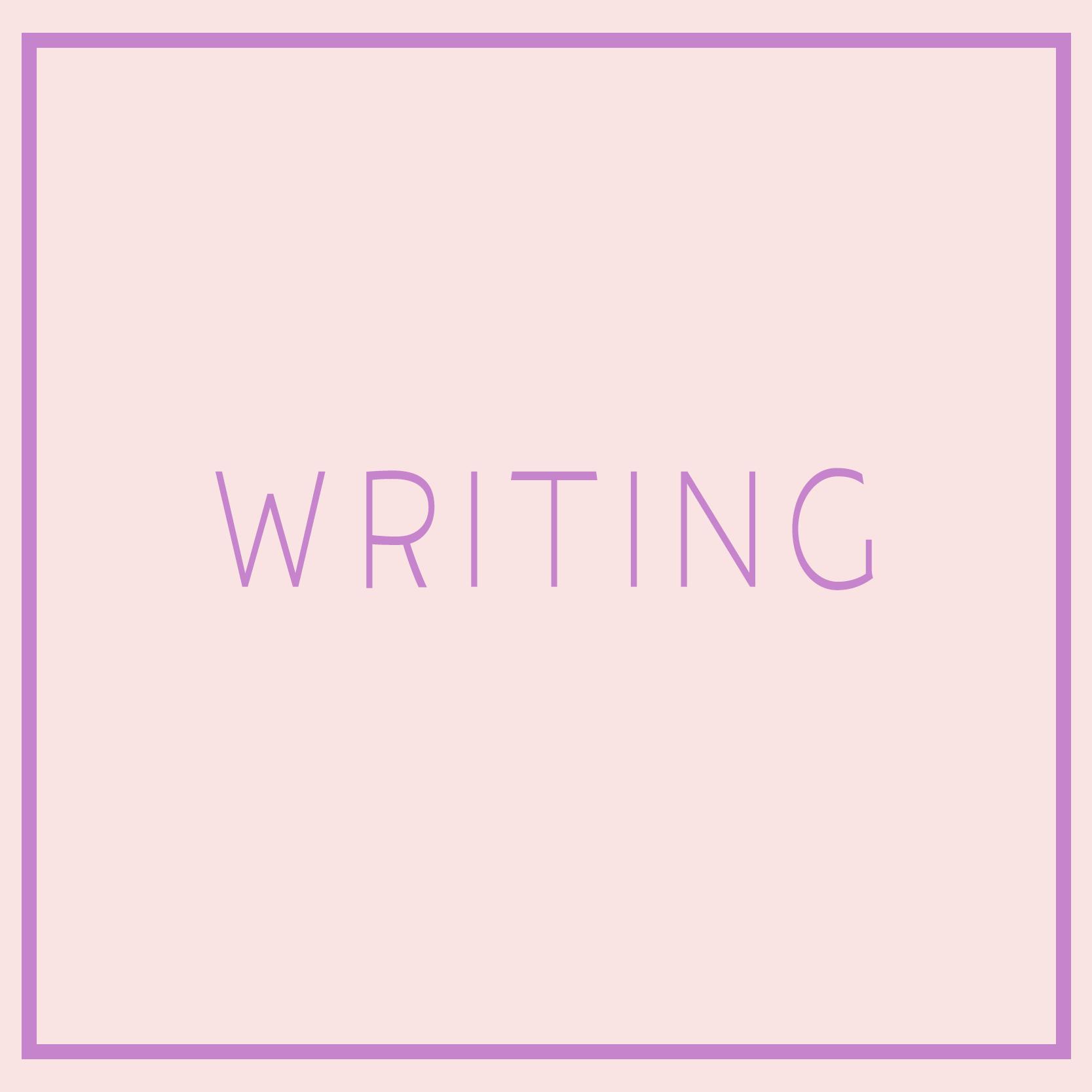 Writing_WhereToStartButton_Template.png