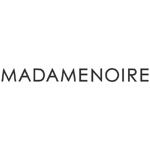 MadameNoire Square Logo.png