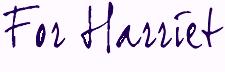 ForHarriet Logo.png