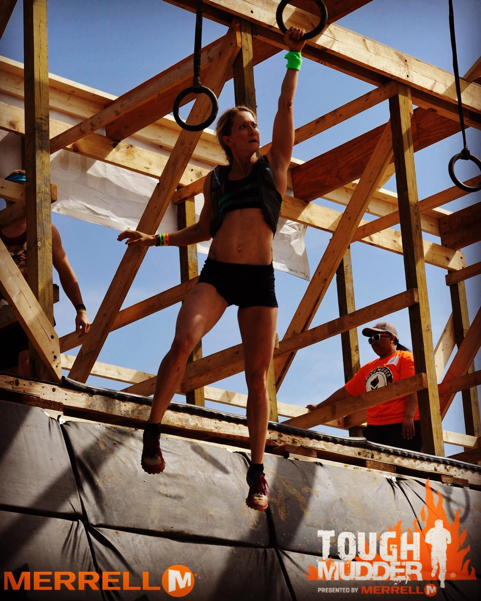 Tough Mudder MI 2017 MI 9.jpg