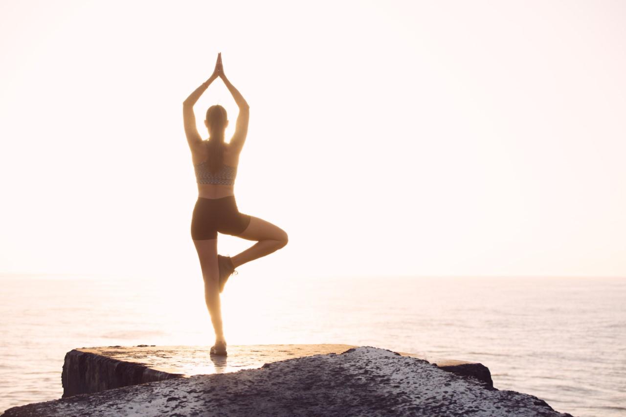 Yoga-Retreats.jpg