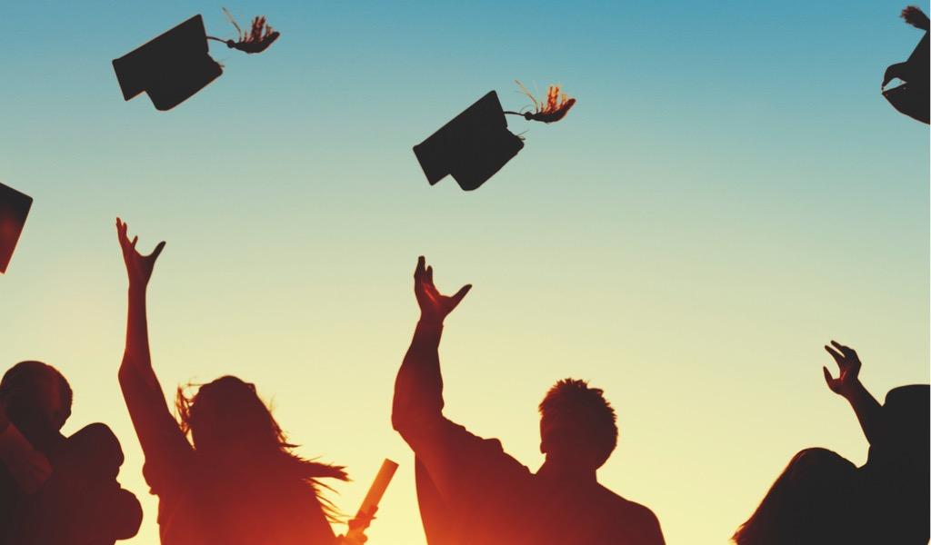 Education -