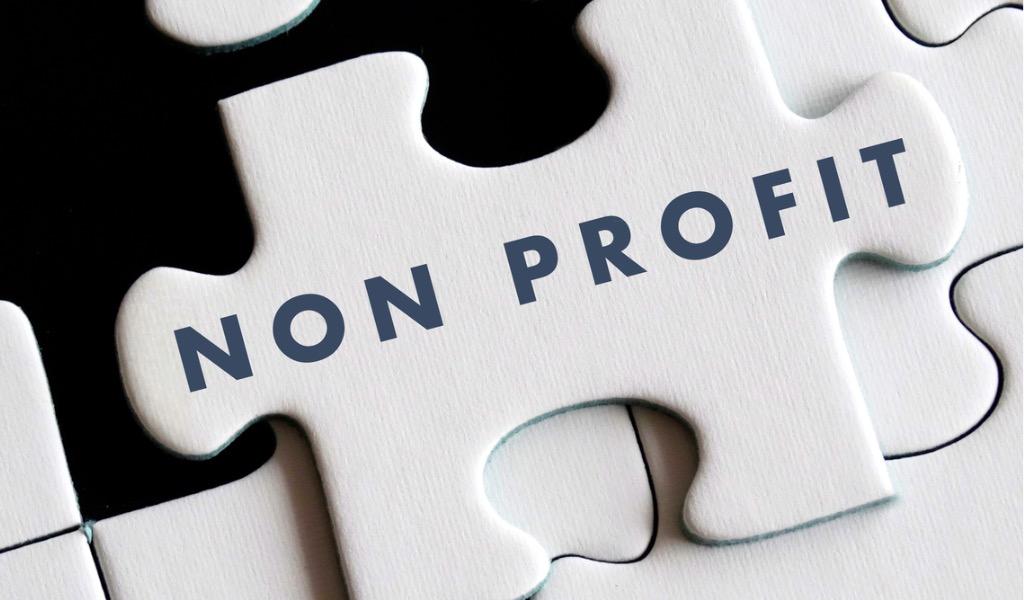 Nonprofits -