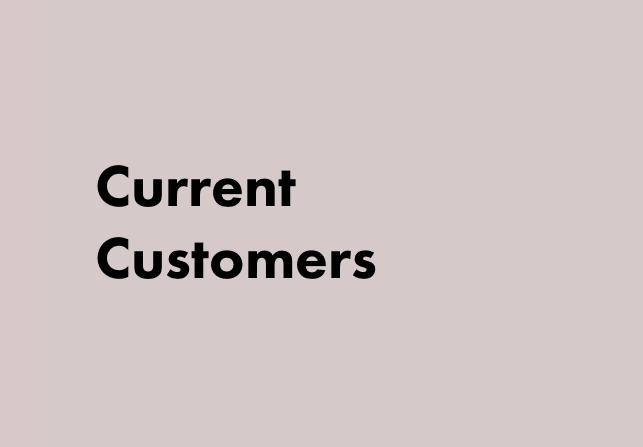 - Overall SatisfactionStrengths/WeaknessesLoyalty/Retention StrategiesLost Customer AnalysesMystery ShoppingMarket SegmentationProduct/service Usage