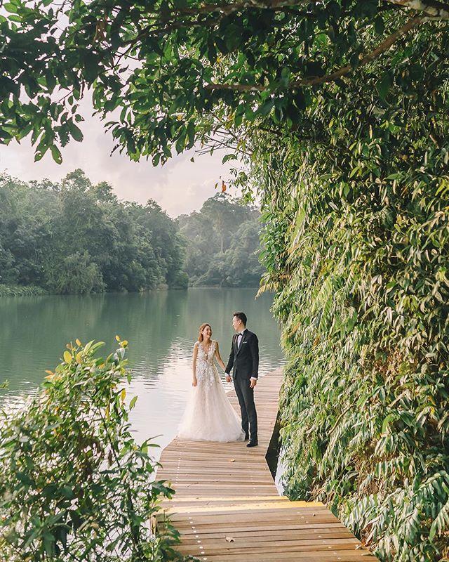 Gorgeous people, gorgeous weather  Sessions - Medwin & Denise . . . . #singaporewedding #weddings #matthiaschngweddings #matthiaschngphotography #weddingphotography #bride #bridal #sglove #instawedding  #furkids #singaporebrides #bridesg #weddingsg #realweddings #igdogs #igwedding #sgbrides #bridalsg #bridestory #sgweddingguide #sgwedding #nikon #loveauthentic