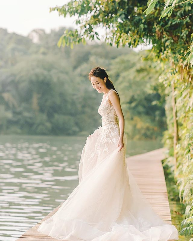 Sessions with Medwin & Denise . . . #singaporewedding #weddings #matthiaschngweddings #matthiaschngphotography #weddingphotography #bride #bridal #sglove #instawedding  #furkids #singaporebrides #bridesg #weddingsg #realweddings #igdogs #igwedding #sgbrides #bridalsg #bridestory #sgweddingguide #sgwedding #nikon #loveauthentic #weddinginspo