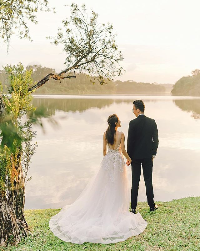 Last of the series . . . #singaporewedding #weddings #matthiaschngweddings #matthiaschngphotography #weddingphotography #bride #bridal #sglove #instawedding  #furkids #singaporebrides #bridesg #weddingsg #realweddings #igdogs #igwedding #sgbrides #bridalsg #bridestory #sgweddingguide #sgwedding #nikon #loveauthentic #weddinginspo