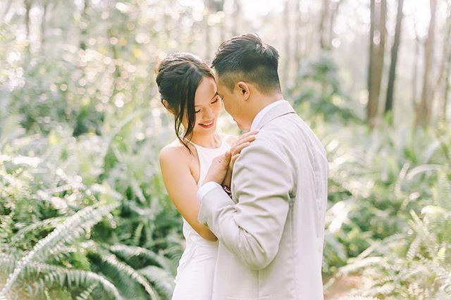 A Lifetime. . . . #singaporewedding #weddings #matthiaschngweddings #matthiaschngphotography #weddingphotography #sgbrides #sglove #instawedding #singaporebrides #bridesg #weddingsg #realweddings #igwedding #sgbrides #bridalsg #bridestory #sgweddingguide #sgwedding #nikonsg #junebugweddings #nikonwedding #weddinginspo #singaporebridesweddings