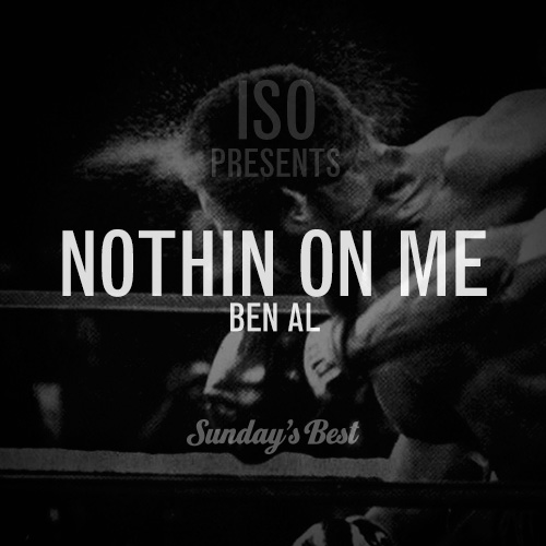 04-Nothin_on_Me.jpg