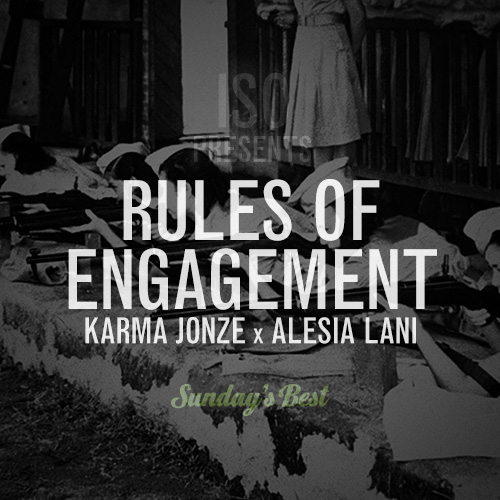 05-Rules_of_Engagement.jpg