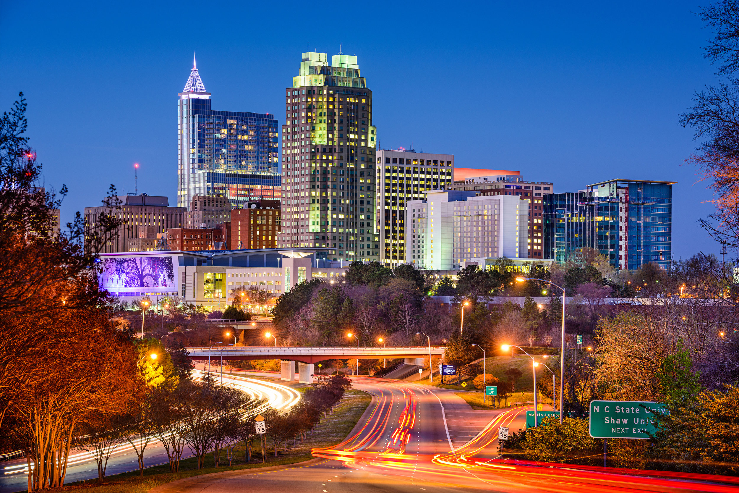 Conversant Products, Research Triangle, Raleigh, Durham, Chapel Hill, NC, USA