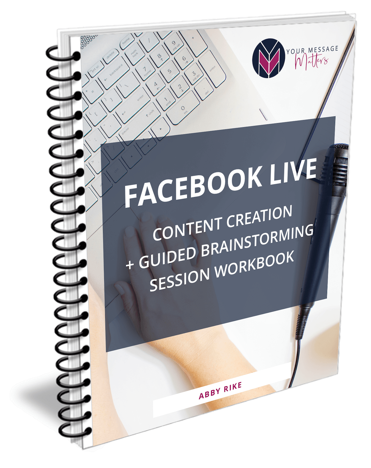 YMM-FBLive-Content-Creation-Guided-Brainstorming-Workbook-mockup.png