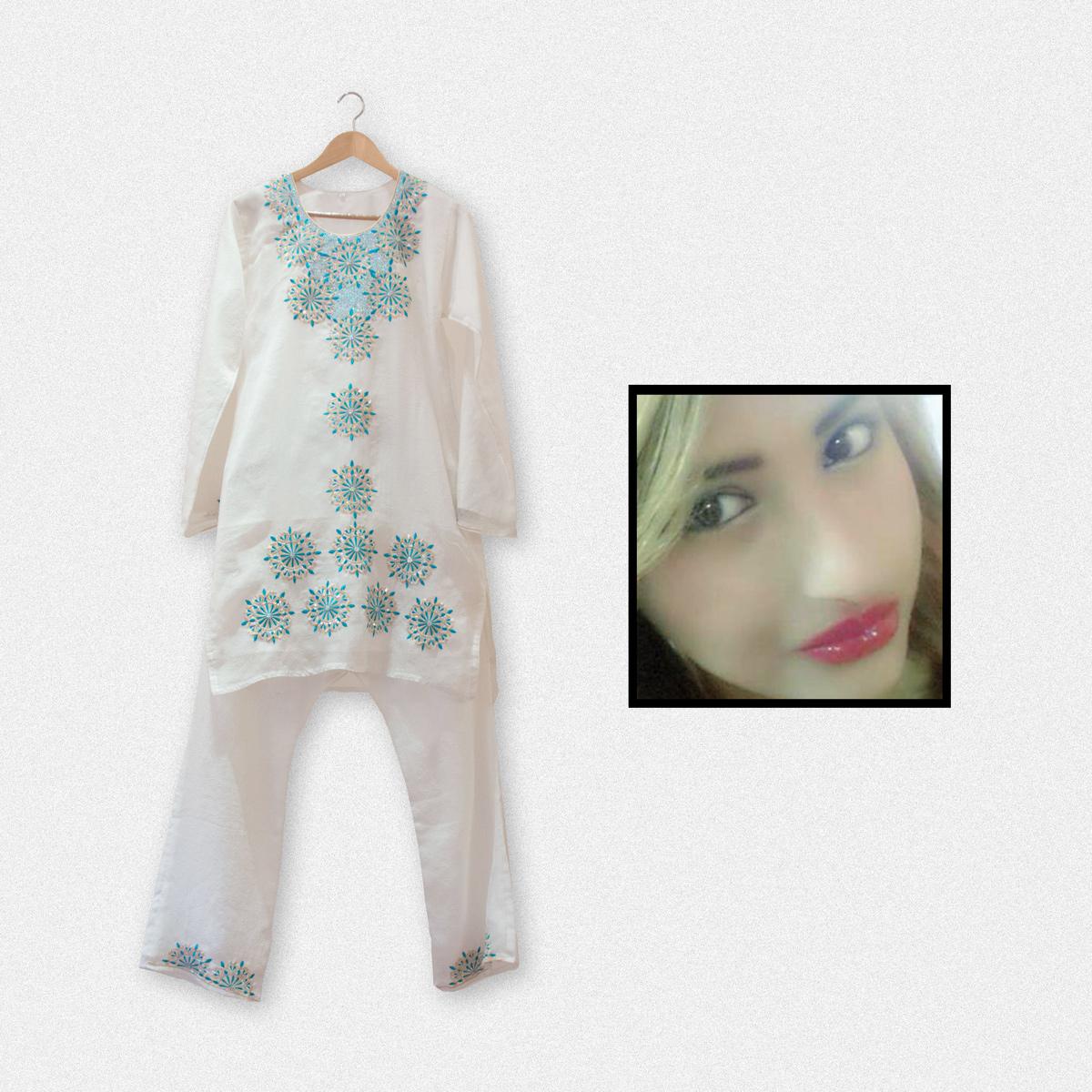 Fatma Elhib