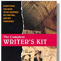 completewriterskit_cover.png