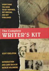 Writer's Kit Cover-crop.jpg