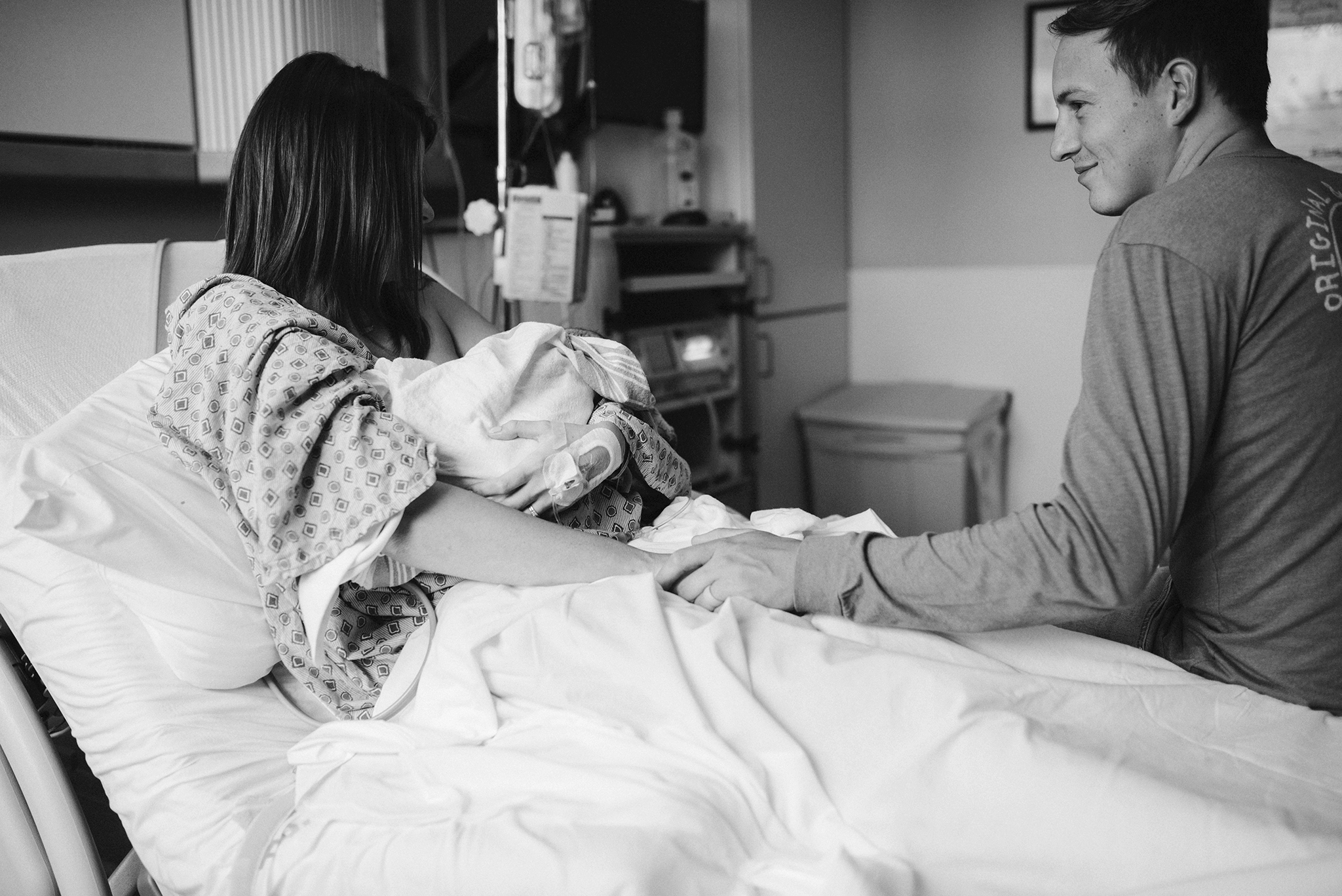 mom meeting baby after labor and delivery.jpg
