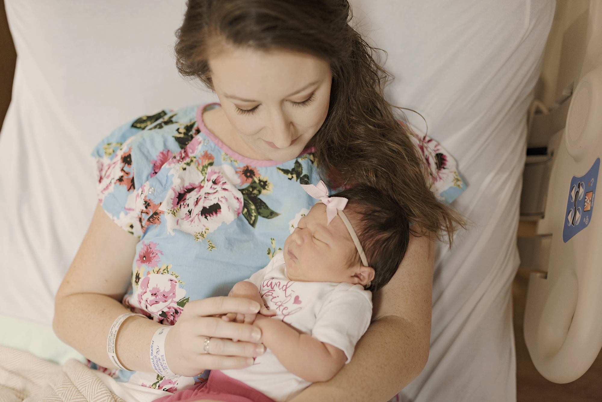 Warner Robins Birth Photographer  _ Warner Robins, GA Newborn & Birth Photographer _ Maternity _ Birth  _ Houston county_Macon Birth Photographer_Warner Robins Newborn Photographer