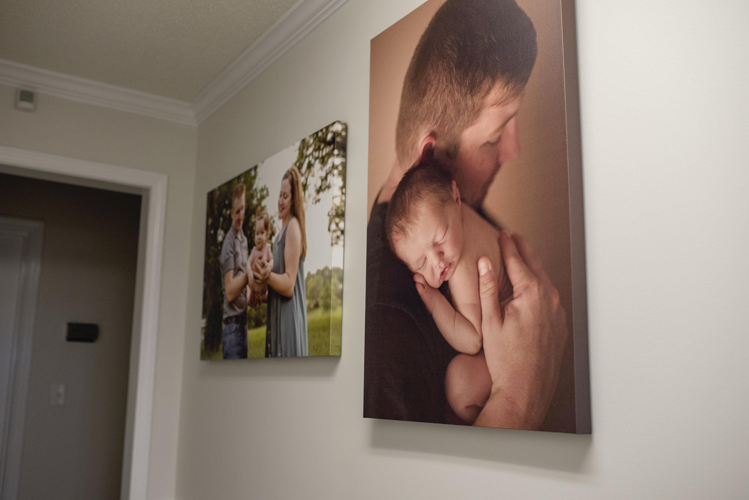 Warner Robins Birth Photographer, Warner Robins Newborn Photographer, Warner Robins Newborn Studio