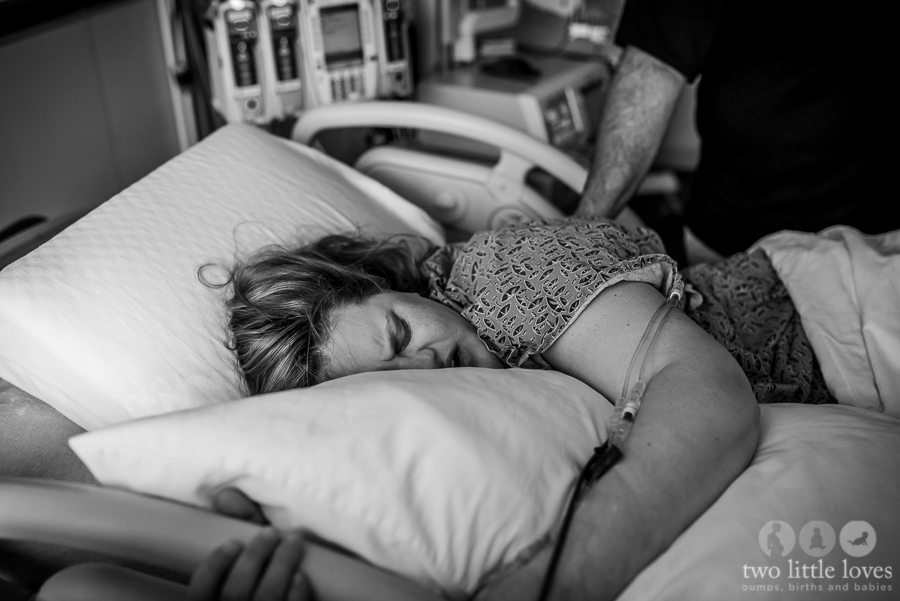 Macon Georgia_Birth Photographer_40.jpg