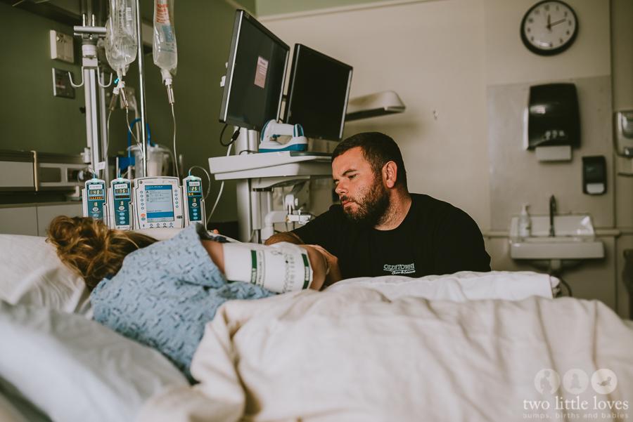 Navicent_Health_Birth Photography_91.jpg