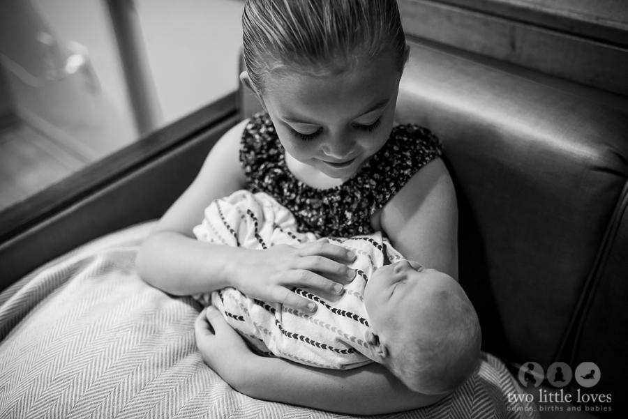 Birth_Photographer_Macon_Georgia3.jpg