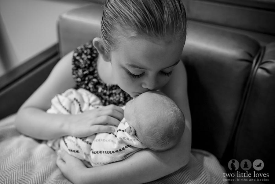 Birth_Photographer_Macon_Georgia7.jpg