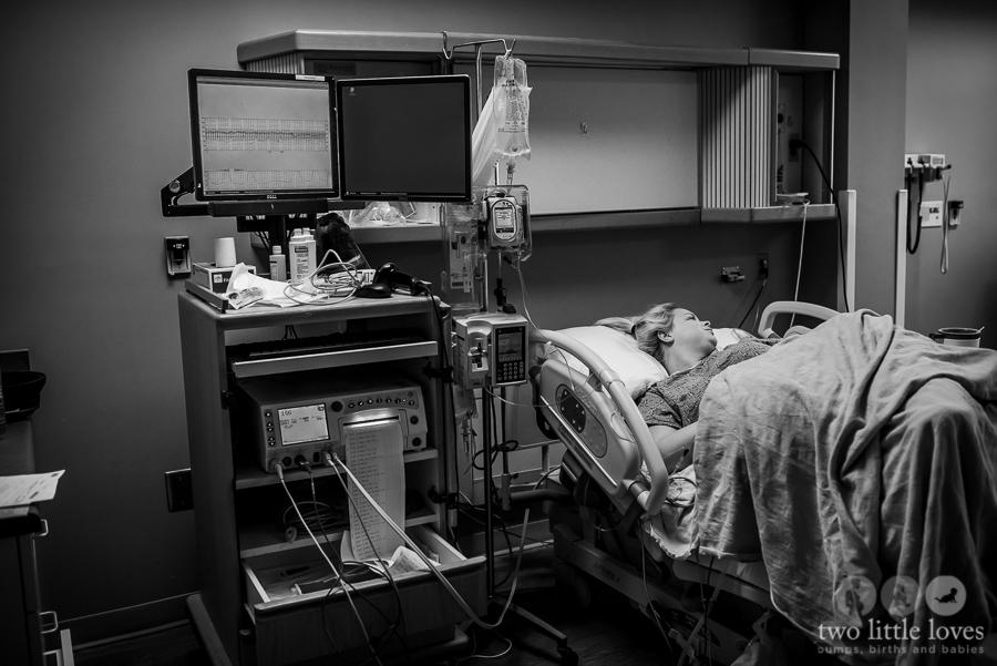Birth_Photographer_Warner_Robins_Hospital00.jpg