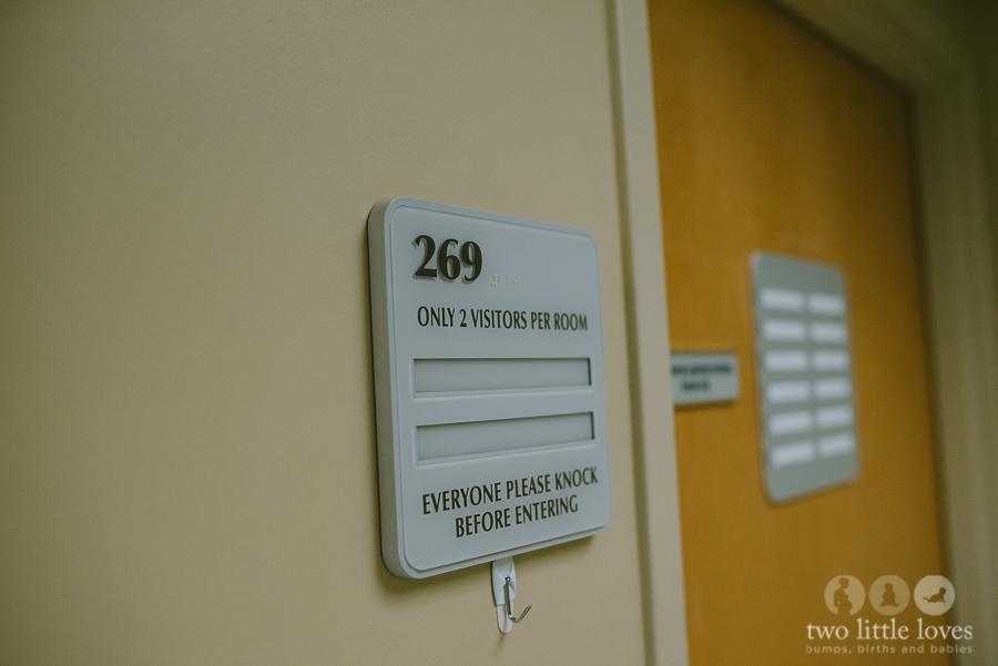 Birth_Photographer_Warner_Robins_Hospital01.jpg