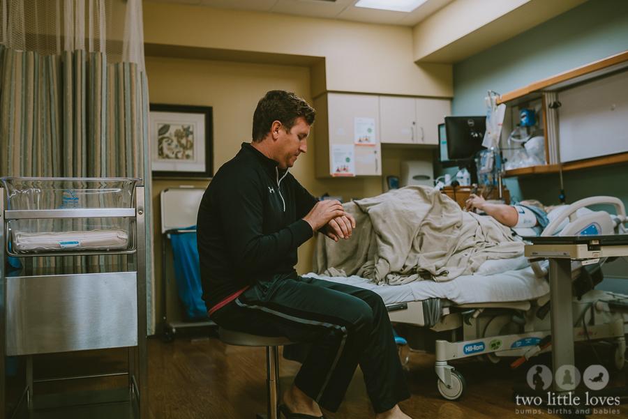 Birth_Photographer_Warner_Robins_Hospital06.jpg