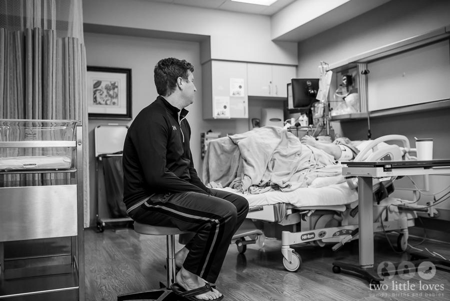 Birth_Photographer_Warner_Robins_Hospital07.jpg