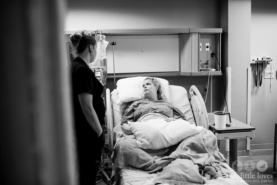 Birth_Photographer_Warner_Robins_Hospital27.jpg
